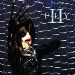 Sarah Fly