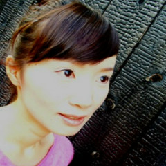 Sayuri Horishita