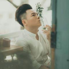 Lê Minh Phương