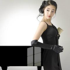 Jin Bora