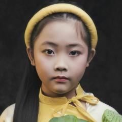 Suri Phương Anh