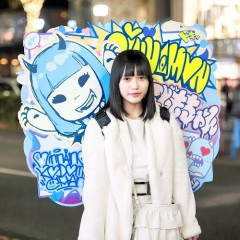 Minna no Kodomo-chan
