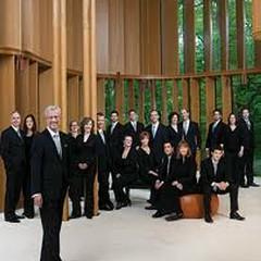 Tafelmusik Baroque Orch & Chamber Choir