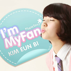 Kim Eun Bi
