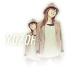 Yozoh
