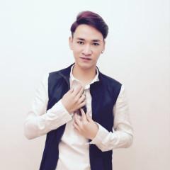 Triệu Minh Đạt