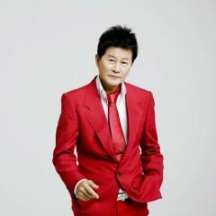 Tae Jin Ah