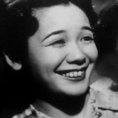 Shizuko Kasagi
