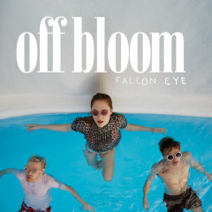 Falcon Eye (Single) - Off Bloom