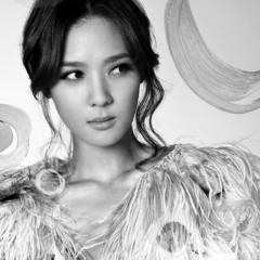 T (Yoon Mi Rae)