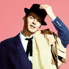 Nghệ sĩ Frank Sinatra