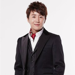 Hong Jin Ho