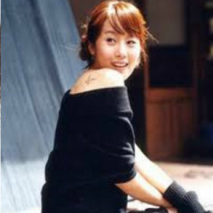 Lee Soo Young