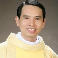 Lm. Quang Lâm