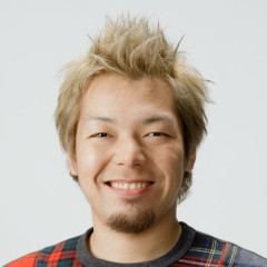 Takuya Kusunose