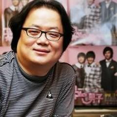 Oh Joon Seong