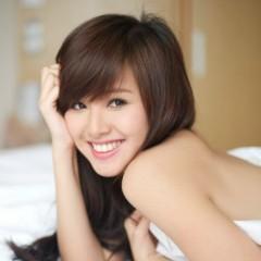 Thanh Tâm (Tâm Tít)