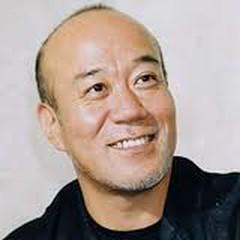 Nghệ sĩ Joe Hisaishi
