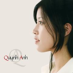 Hello Vietnam (Single) - Phạm Quỳnh Anh ((Hello Vietnam))