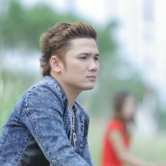 Nguyên Chấn Phong