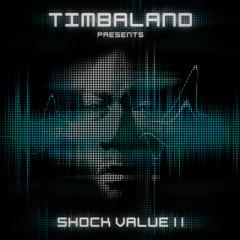 Timbaland Presents Shock Value II
