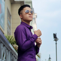 Thiên Nam
