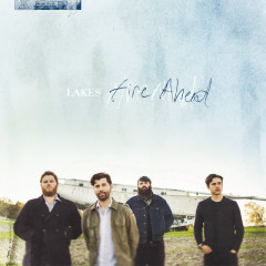 Fire Ahead - Lakes