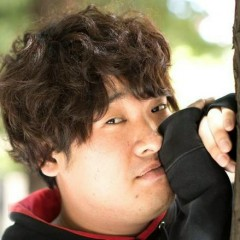 Taiiku Okazaki
