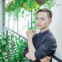 Vương Thiên Tuấn