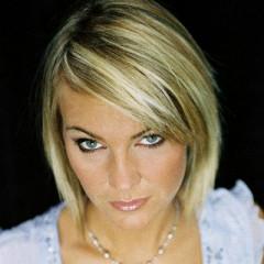 Kate Ryan