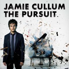 The Pursuit (Deluxe)  - Jamie Cullum