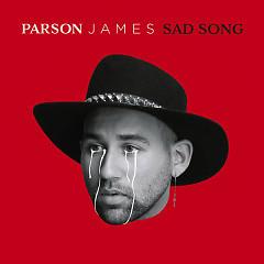 Parson James