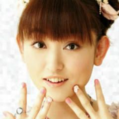Tamura Yukari