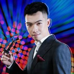Lương Minh Trí