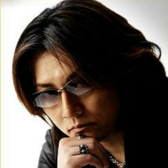 Tatsuya Ishii