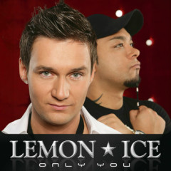 Lemon Ice