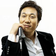 Lee Moon-sae