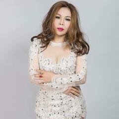 Kim San San