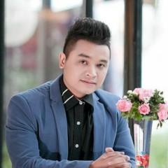 Khang Duy