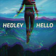 Hello (Deluxe Edition)