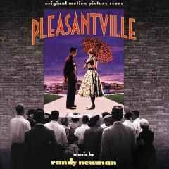 Pleasantville OST - Randy Newman