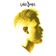 Luke James (Deluxe Edtion)