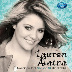 American Idol Season 10 Highlights - Lauren Alaina