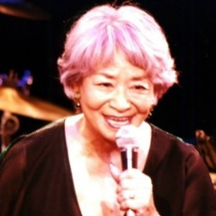 Kayoko Ishu