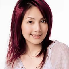 Dương Thiên Hoa