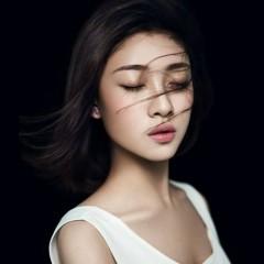 Diệp Huyền Thanh