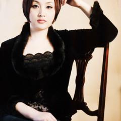 Lee So Ra