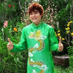 Đoàn Việt Hùng