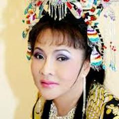 Bình Trang