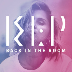 Back In The Room (Single) - KLP